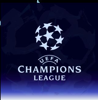 File:Uefa.png