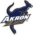 Akron