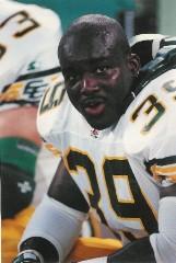 File:Player profile Willie Pless.jpg