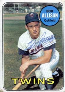 File:Player profile Bob Allison.jpg