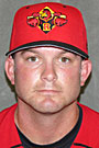 File:Player profile Brian Buscher.jpg