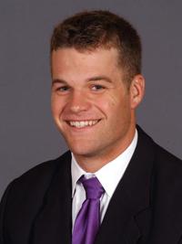 File:Player profile Matt Flynn.jpg