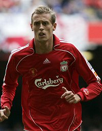 File:Player profile Peter Crouch.jpg