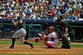 Thumbnail for version as of 16:39, September 6, 2010