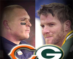 File:1190289228 Bears packers GI.jpg