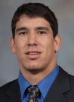 File:Player profile James Casey.jpg