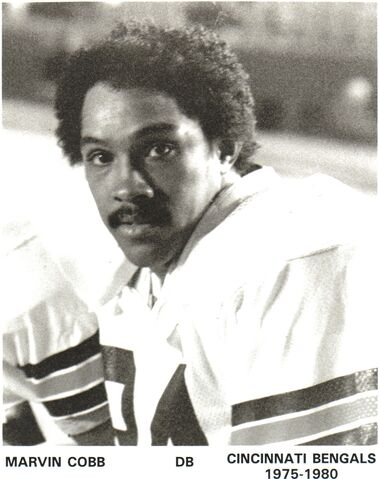 File:Player profile Marvin Cobb.jpg
