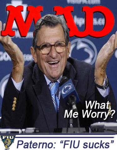 File:Mad paterno.jpg