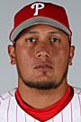 File:Player profile Freddy Garcia.jpg