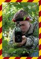 Thumbnail for version as of 16:35, September 6, 2010