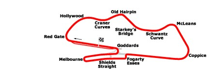 File:DoningtonPark.jpg