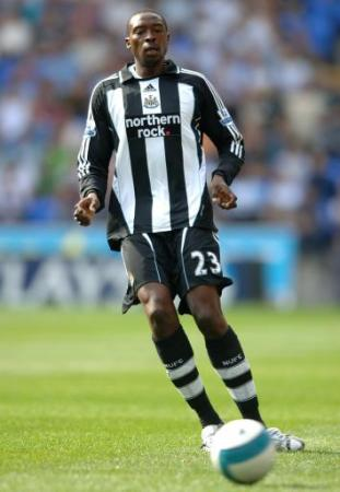 File:Player profile Shola Ameobi.jpg