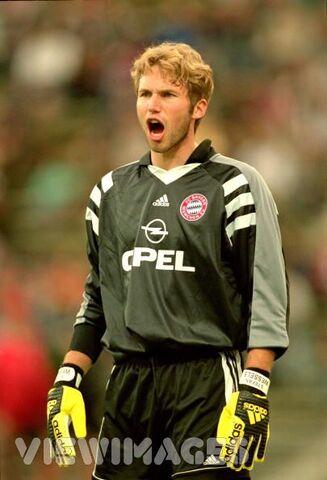 File:Player profile Stefan Wessels.jpg