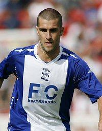 File:Player profile Stuart Parnaby.jpg