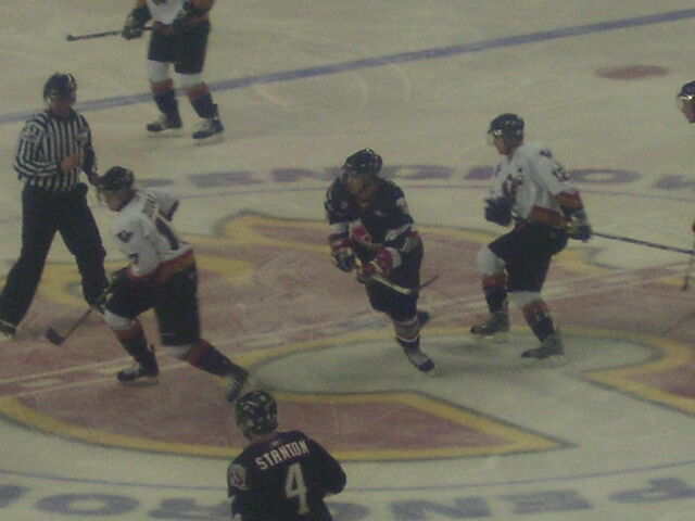 File:1206810454 Hitmen Game 017.jpg