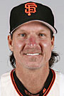 File:Player profile Randy Johnson.jpg
