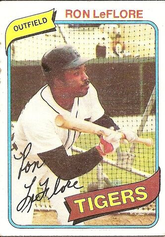 File:Player profile Ron LeFlore.jpg