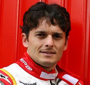 File:Player profile Giancarlo Fisichella.jpg