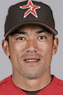 File:Player profile Kazuo Matsui.jpg