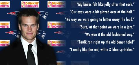 File:Brady press.jpg