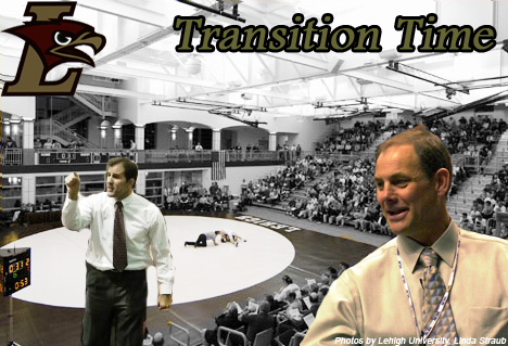 File:Lehigh transition.jpg