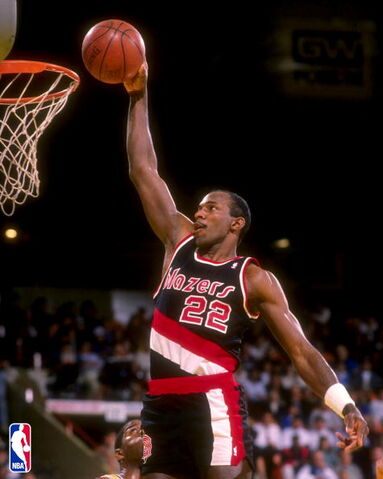 File:Player profile Clyde Drexler.jpg