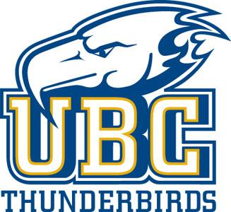 File:UBC Thunderbirds.jpg