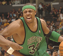 File:Player profile Paul Pierce.jpg