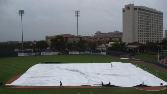 File:1205622524 Grounds Crew Covered.JPG
