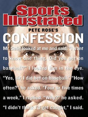 File:Pete rose.jpeg