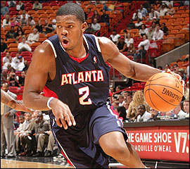 File:Player profile Joe Johnson (NBA).jpg