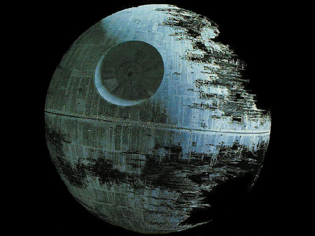 File:1187270082 Death Star.jpg