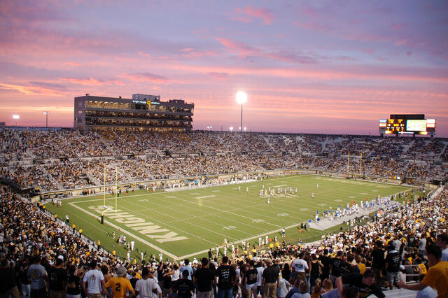 File:Bright House Networks Stadium.jpg