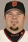 File:Player profile Ryan Klesko.jpg