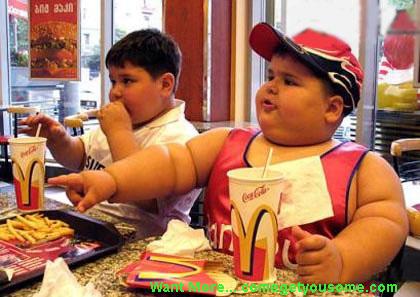 File:Sc fat kid.jpg