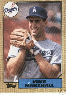 File:Player profile Mike Marshall (1980s MLB player).jpg