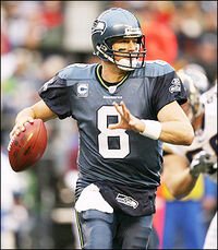 P1 hasselbeck