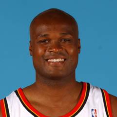 File:Player profile Antoine Walker.jpg