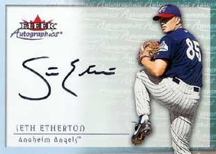 File:Player profile Seth Etherton.jpg