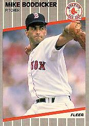 File:Player profile Mike Boddicker.jpg