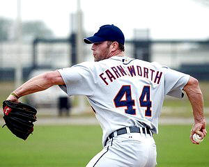 File:1188511405 Farnsworth-kyle-dtt-2-1-.jpg