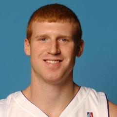 File:Matt Bonner.jpg