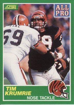 File:Player profile Tim Krumrie.jpg