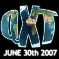File:QXT Promotional Logo.jpg