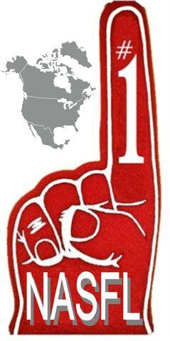 File:NASFL logo.jpg