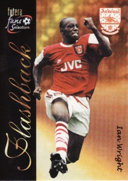 File:Player profile Ian Wright.jpg