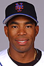 File:Player profile Endy Chavez.jpg
