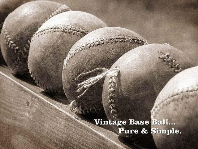 File:Baseball desktop 1 800.jpg