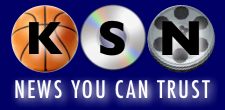 File:KSN new logo.png
