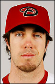 File:Player profile Danny Haren.jpg